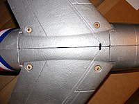 Name: DSCF9972.jpg