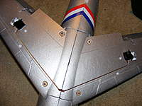Name: DSCF9973.jpg