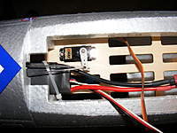 Name: DSCF9977.jpg
