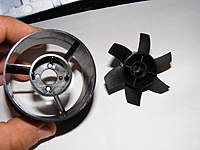 Name: DSCF0055.jpg