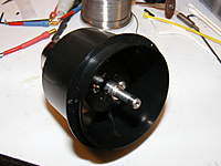 Name: DSCF0129.jpg