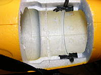 Name: DSCF0135.jpg
