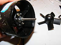 Name: DSCF0145.jpg