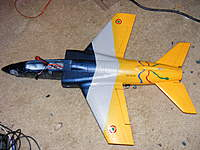 Name: DSCF0151.jpg