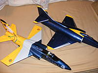 Name: DSCF0153.jpg