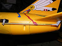 Name: DSCF0154.jpg