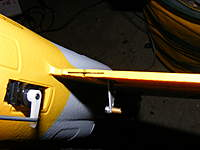 Name: DSCF0155.jpg