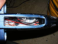 Name: DSCF0156.jpg