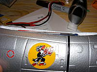 Name: DSCF0254.jpg