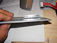 Name: DSCF0272.jpg