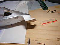 Name: DSCF0277.jpg