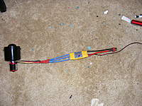 Name: DSCF0281.jpg