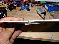 Name: DSCF0282.jpg
