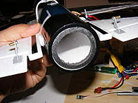 Name: DSCF0289.jpg