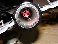 Name: DSCF0290.jpg