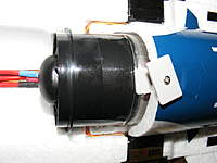 Name: DSCF0291.jpg