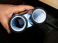 Name: DSCF0354.jpg