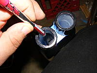 Name: DSCF0360.jpg