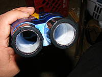 Name: DSCF0363.jpg