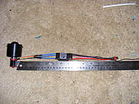 Name: DSCF0364.jpg