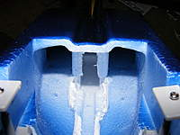 Name: DSCF0366.jpg