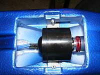 Name: DSCF0367.jpg