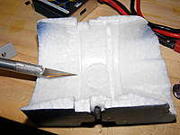 Name: DSCF0369.jpg