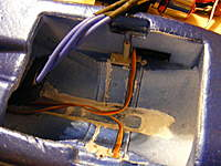 Name: DSCF0370.jpg