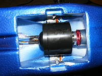 Name: DSCF0371.jpg
