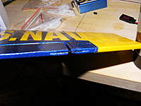 Name: DSCF0373.jpg