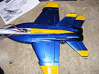 Name: DSCF0377.jpg