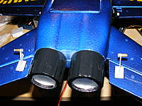 Name: DSCF0378.jpg