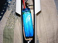 Name: DSCF0553.jpg