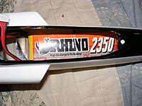 Name: DSCF0554.jpg