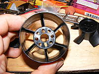Name: DSCF0540.jpg