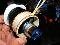 Name: DSCF0548.jpg