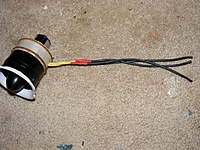 Name: DSCF0560.jpg