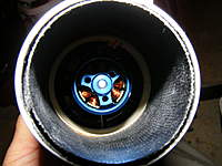 Name: DSCF0566.jpg