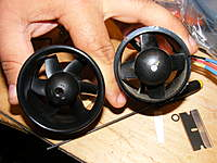 Name: DSCF4006.jpg