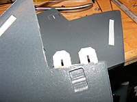 Name: DSCF4032.jpg