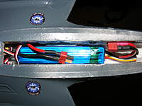 Name: DSCF4043.jpg