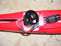 Name: DSCF4061.jpg