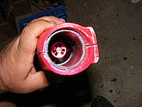 Name: DSCF4086.jpg