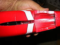 Name: DSCF4087.jpg