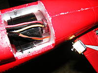 Name: DSCF4093.jpg