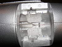 Name: DSCF4510.jpg