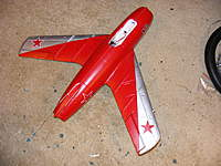 Name: DSCF4514.jpg