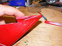 Name: DSCF4519.jpg