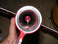 Name: DSCF4531.jpg