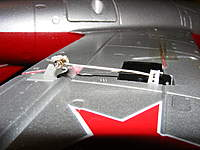 Name: DSCF4534.jpg